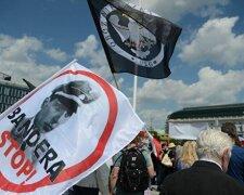 Отношения Украины и Польши снова на грани катастрофы, началась охота на патриотов