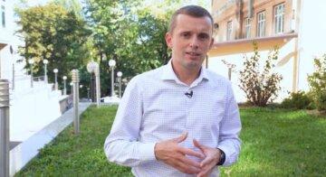 Бортник объяснил, почему встреча президентов Украины и РФ в ближайшее время не произойдет