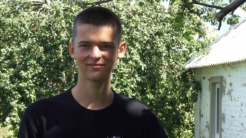 """""""Навіщо вони взагалі потрібні?"""": 16-річний українець показав депутатам-неробам, як потрібно працювати"""