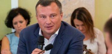 """Семінський хоче забрати """"Нафтогазвидобування"""", використовуючи мандат нардепа і прикриваючись президентом - Рудьковський"""
