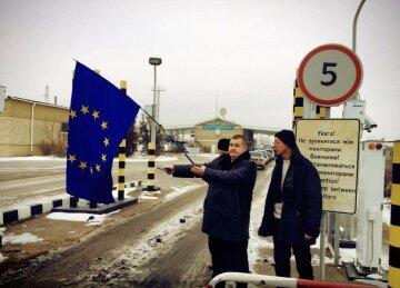 Flag_EU_Lugansk