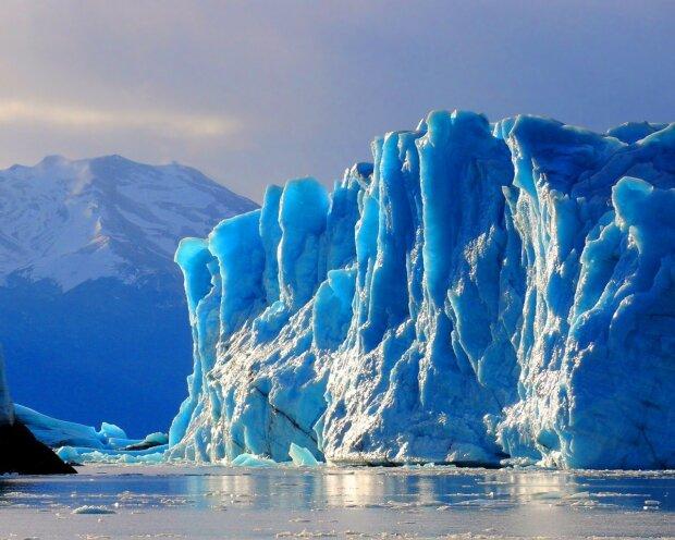 1491201312_glacier-1280×1024