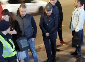 Молодой изверг безжалостно расправился над школьницей прямо на улице: детали преступления на Одесчине