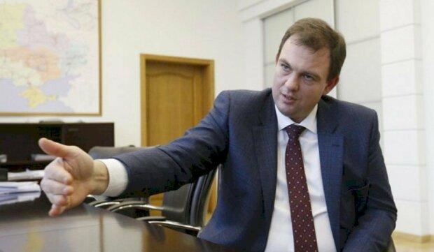 В Укрэнерго призвали ликвидировать тарифную несправедливость для населения