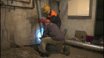 Півтори тисячі харківських будинків залишаться без води: кому варто зробити запаси