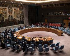 Россия нашла «наследника» Чуркина в ООН (фото)
