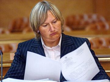 Самой богатой женщиной РФ стала жена известного политика