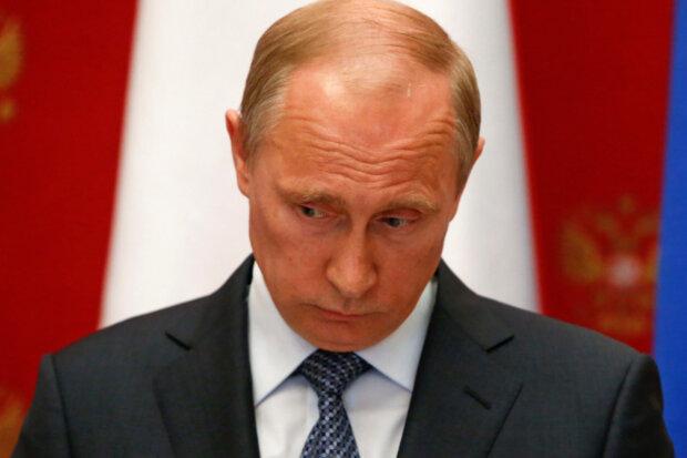 """Путін може позбутися захоплених територій, ядерні """"лякалки"""" Кремля не допоможуть: """"за справу взялися..."""""""