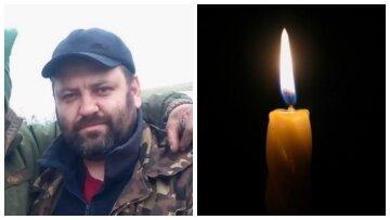 """Трагедия на курорте, погиб известный украинский волонтер: """"До последнего отказывались спасать..."""""""