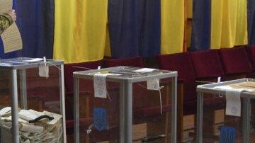 Рейтинги кандидатів в мери Києва 2020: з'явилися нові дані соцдослідження