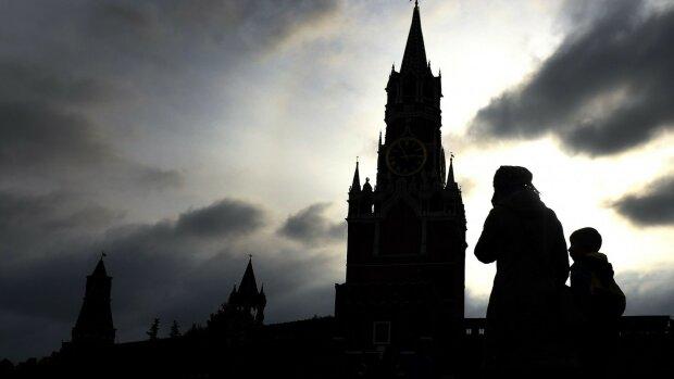 Нострадамус пророкував падіння Росії, названо дату: що погубить людей
