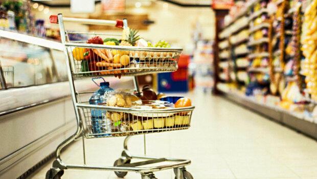 Які продукти рекордно подорожчали напередодні нового року
