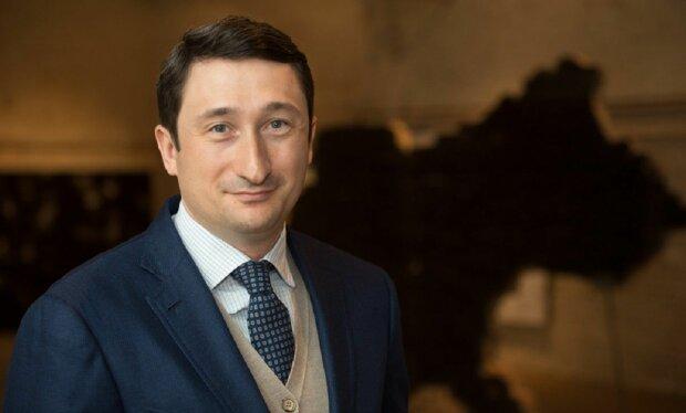 Разоблачены старые коррупционные схемы нового губернатора Киевской области Алексея Чернышова, — СМИ