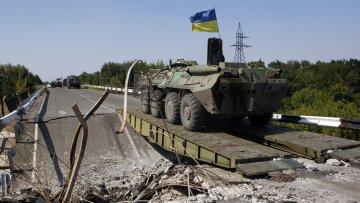 Украина покупает «золотые» двигатели для БТР в России (видео)