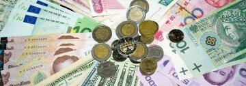 курс валют на 10 мая