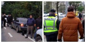 В українських водіїв почнуть відбирати авто: хто під загрозою і як уберегтися
