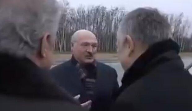 Лукашенко неожиданно вспомнил важную деталь о Путине, видео облетело сеть: Мы с тобой...