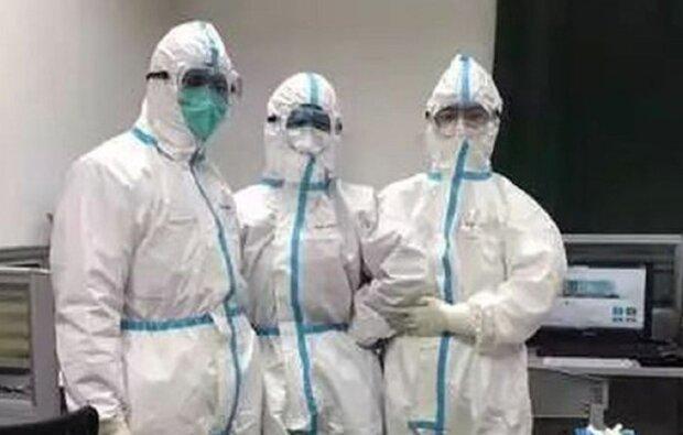 Переполох через коронавірус в Одесі: на що витратять мільйони