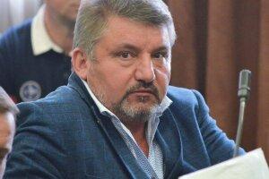 Виктор Гринчук
