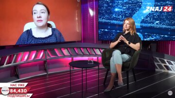 Астролог спрогнозировала, когда в России произойдут изменения