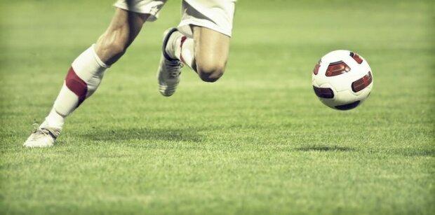 Известному украинскому футболисту сломали нос: подробности инцидента и фото