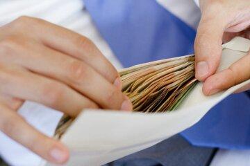 Повышение минималки украинцам, раскрыты новые суммы: что будет с зарплатой в 2020 году