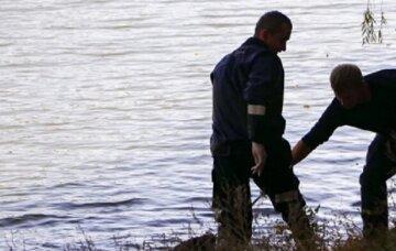 Трагедия на реке Дунай в Одесской области: найдено тело капитана корабля