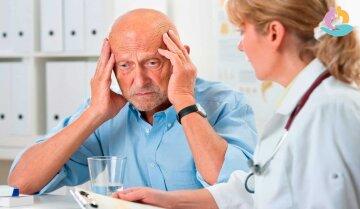 Какие профессии спасут от старческого слабоумия