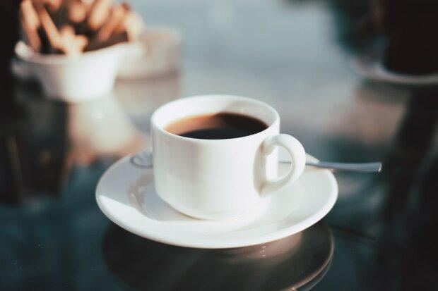 Користь кави: Комаровський розповів, чому її потрібно пити щодня