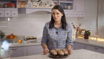 """Судья """"Мастер Шеф"""" Глинская поделилась рецептом волшебного новогоднего десерта: «С одним секретным ингредиентом»"""