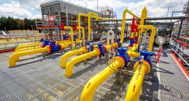 ДТЭК Нефтегаз проведет масштабную зеленую сейсморазведку