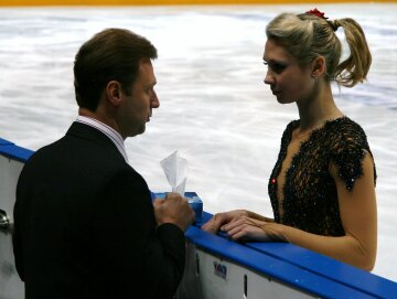 Viktor_Petrenko_and_Ksenia_Makarova_2010_Cup_of_Russia