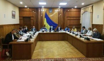 ЦИК объявила мэром кандидата, которого нет в живых: официальные результаты