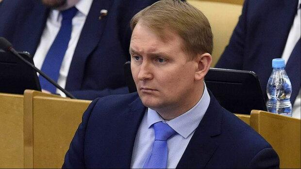 """У Кремлі розглянуть введення армії для допомоги Вірменії, заява: """"Якщо визнають Крим Росією"""""""