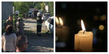 Автобус с пассажирами влетел в остановку, много погибших: детали и кадры трагедии в России