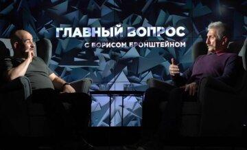 Он сам не акцентировал это как официальное лицо, но все хорошо знали, что это человек, ощущающий себя украинцем, - Ганницкий о Драгомирове