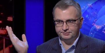 Новий локдаун в Україні: Атаманюк назвав можливі дати жорсткого карантину, що важливо знати