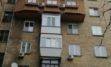 """В Раде собрались штрафовать украинцев за кондиционеры, народ недоумевает: """"Квартиры нужно оснащать..."""""""