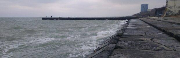 """Погода в Одессе смутит контрастами 13 мая: """"штормовой ветер, а потом..."""""""
