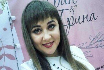 Коронавирус забрал жизнь беременной врача-педиатра: девушке было всего 29 лет