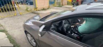 Можно остаться без машины и денег: аферисты разработали схему в Украину, сделано предупреждение