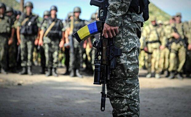 На Донбасі тривають запеклі бої: з'явилися дані щодо жертв