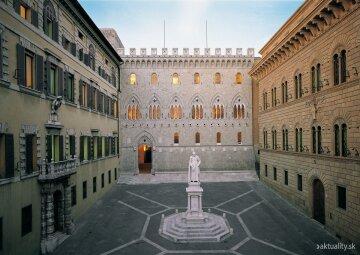najstarsia_banka_na_svete_banca_monte_dei_paschi_di_siena