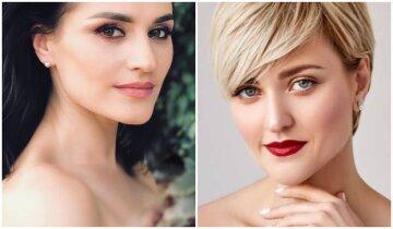 Кекелия, Адамчук, Сопонару и другие красотки из «Квартал 95» посветили прелестями без одежды: топ горячих фото