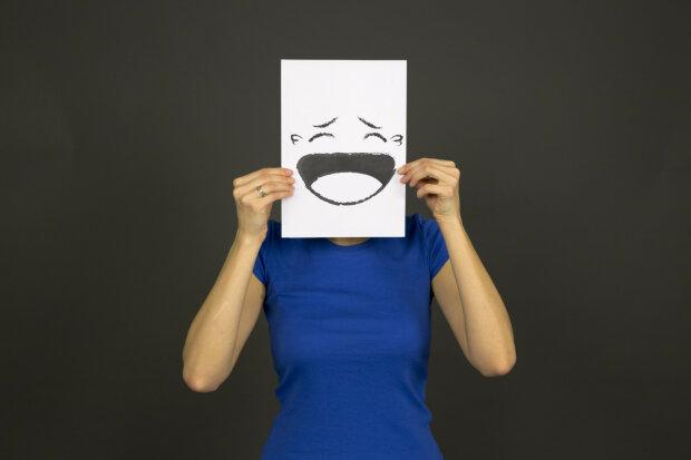 Весела середа: найсмішніші анекдоти 27 листопада
