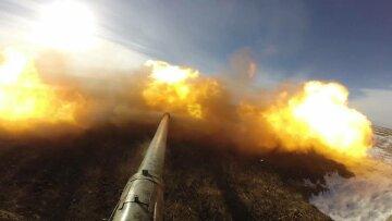 Главное за ночь: военное положение в Украине и бунт на границе с Польшей