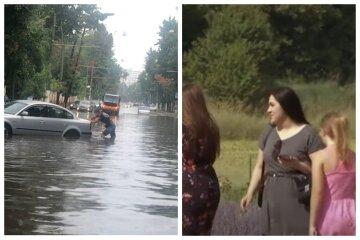 Погода підготувала сюрприз одеситам після потопу: що буде на вихідних