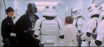 """Остановилось сердце легенды """"Звездных войн"""", его любили миллионы: """"Да пребудет с ним сила!"""""""