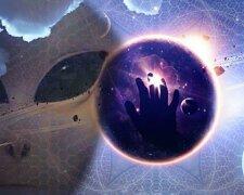Единственное спасение для человечества: ученые раскрыли тайну планеты Х