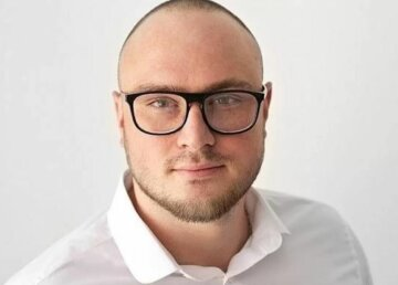 Розвиток Київської агломерації допоможе вирішити болючі проблеми жителів столиці і передмістя, — Орест Криштафович